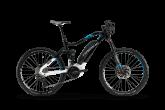 Rower elektryczny Haibike SDURO FullSeven LT 5.0 2018 po testach