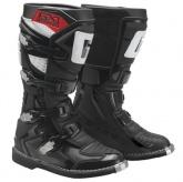 Buty motocyklowe GAERNE GX-1 czarne rozm. 43