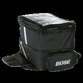 Tankbag BUSE Vario