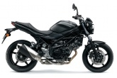 Motocykl Suzuki SV650AL7 ABS