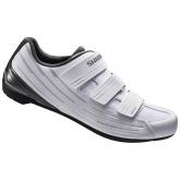 Buty szosowe Shimano SHRP200SW białe rozmiar 43