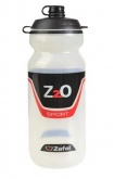 Bidon Zefal R13 Z20 Sport 600ml Transparentny
