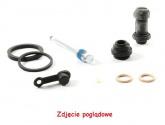 ProX Zestaw Naprawczy Zacisku Hamulca Tylnego CR250R 02-07