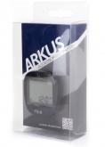 Licznik Rowerowy Arkus FE8