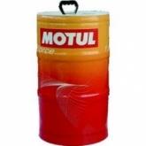 MOTUL  Olej silnikowy 300V 10W40 4T FL 60L  - 100% Synthesis (104124)