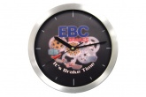 EBC WALL CLOCK (MAINS)