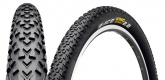 Opona Continental Race King 29x2.20 RaceSport