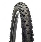 Opona rowerowa Hutchinson Scorpion 29x2.10 TR TT drut
