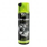 GS27 MOTO SUCHY SMAR DO ŁAŃCUCHÓW (250 ml)