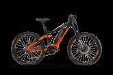Rower elektryczny Haibike SDURO FullSeven LT 8.0 2019