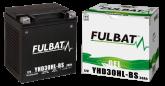Akumulator FULBAT YHD30HL-BS (żelowy, bezobsługowy)
