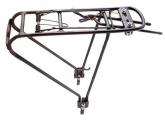 Bagażnik Rowerowy HLYJ-J6 Regulowany