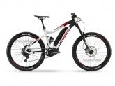 Rower elektryczny Haibike XDURO Nduro 2.0 2020