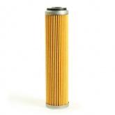 ProX Filtr Oleju Beta RR350/400/450/498/520 '10-14 (1-szt.) (OEM: 006080700 000)
