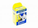 Dętka rowerowa Michelin Air Stop A3 700x35-47C wentyl Presta