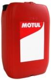 Olej MOTUL FORK OIL EXP M 10W 20L  - Technosynthesis (101140)
