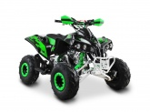 Quad Barton ATV125-X