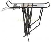 Bagażnik rowerowy tylny stalowy Sport Arsenal ART. 022