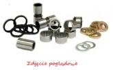 ProX Zestaw Naprawczy Zawieszenia LT-Z400 '03-09