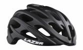 Kask rowerowy Lazer Blade+ czarny rozmiar XL