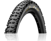 Opona Continental Trail King 29x2.40 Protection Apex kevlar 945g