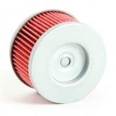 ProX Filtr Oleju KX450F '05-15 + XR650L '93-15 (50-szt.) (OEM: 52010-1053)