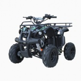 Quad BENYCO ATV 110 Mini 2018