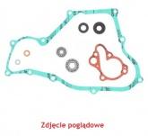 ProX Zestaw Naprawczy Pompy Wody KTM125/150SX 16-17