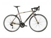 Rower szosowy Lapierre SENSIUM 500 AL 52cm 2020