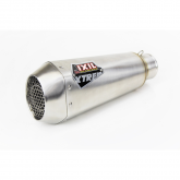 Kompletny układ wydechowy IXIL SUZUKI GSX-R 250 / DL 250 V-STROM 17-18 – typ RC1