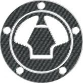 Tankcap Carbon Ninja 250