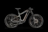 Rower elektryczny Haibike FLYON XDURO AllTrail 6.0