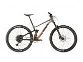 Rower Lapierre ZESTY AM FIT 3.0 (29) 2020