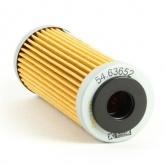 ProX Filtr Oleju KTM250SX-F'13-16 + KTM350SX-F'11-16 (50-szt.) (OEM: 773.38.005.100)