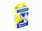 Dętka rowerowa Michelin Air Stop A1 700x18-25C wentyl Presta 93g