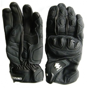 Rękawiczki Suzuki Bora