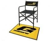 Krzesło GAERNE G-CHAIR