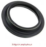 ProX Zgarniacz Przedniego Zawieszenia CR250 '89-91 + RM250 '91-95 -Showa- 10 Pc (OEM: 91254-KZ3-003)