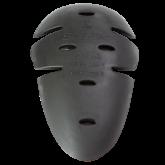 Ochraniacze łokci, ramion, kolan SAS-TEC SC-1/42
