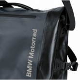 Torba BMW Messenger Bag 2
