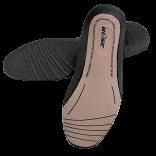Wkładki do butów BUSE