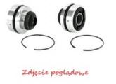 ProX Zestaw Górnego Uszczelnienia Amortyzatora Tylnego Husqvarna CR/WR125/250 01-04