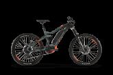 Rower elektryczny Haibike XDURO Dwnhll 8.0 2019