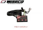 Wiseco Fuel Management Control Yamaha Raptor 700 06-12