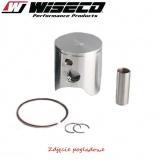 Wiseco Piston Kit Yamaha YFM660R + YFM660F Grizzly 9.9:1