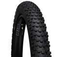 Opona WTB Bridger 27.5x3.0 TCS Light Fast kevlar