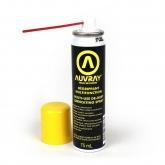 AUVRAY wielofunkcyjny odrdzewiacz w sprayu  - 75 ml