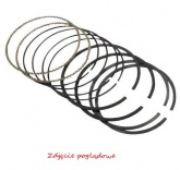 ProX Pierścień Tłokowy kpl. KX500 '88-04
