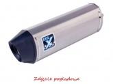 Kompletny układ wydechowy IXIL PGO BUG RIDER 250 typ SOVE