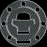 Tankcap Carbon Suzuki -02